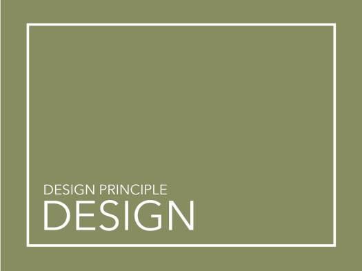 slide design3.jpg